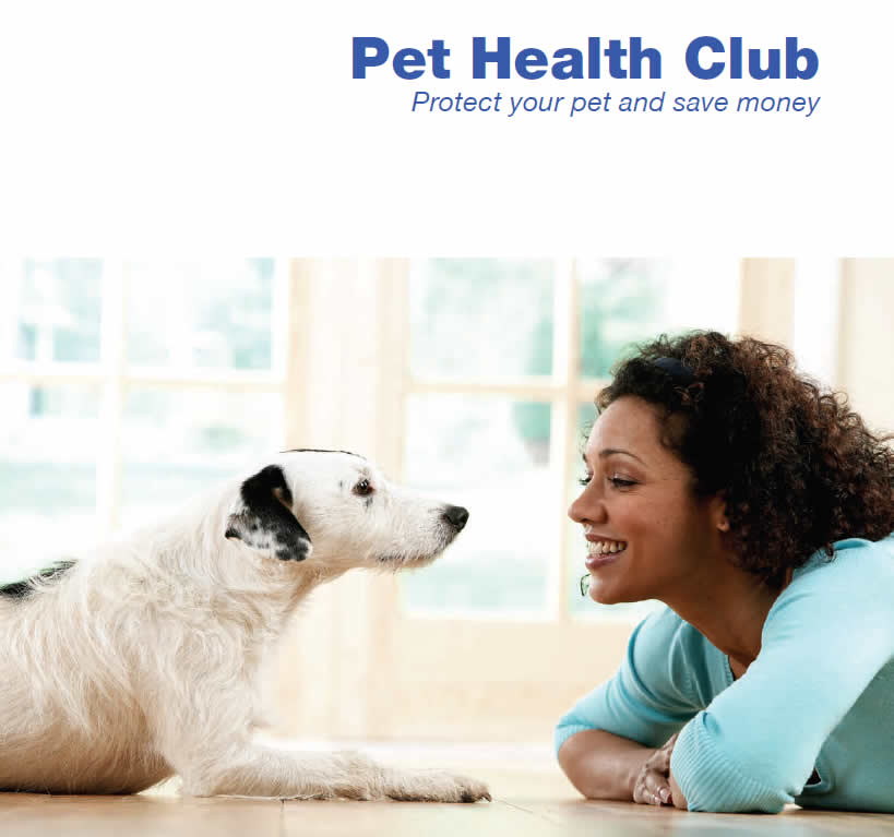 Oak House Vets Health Plan