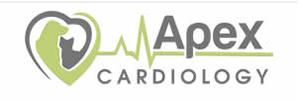 Apex Cardiology